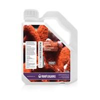 Reeflowers Magnesium Blend - BallingSet Elemet 3 3 L