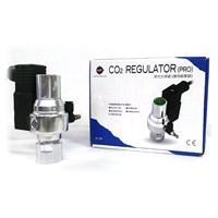 A-154 Co2 Regulatör Pro