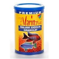Malawi Cichlid Gran.500 Ml Balık Yemi