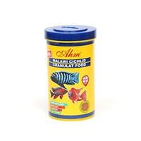 Malawi Cichlid Gran.500 Gr Balık Yemi