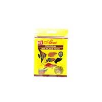 Tropical Mix Flake Food 10 Gr Balık Yemi 12Li