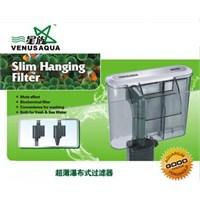 Venusaqua Aq350f Şelale Filtre 350L/H 3W