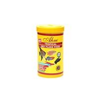 Tropical Mix Flake Balık Yemi 1000 Ml