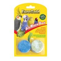Eurogold Mineral Blok 2 Li