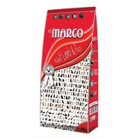 My Marco Lamb Kuzu Etli Köpek Maması 15 Kg