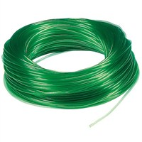 Trixie Akvaryum Hortumu 4-6mm, 100m yeşil