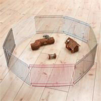Trixie Hamster Oyun Bahçesi