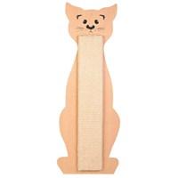 Trixie Kedi Tırmalama Tahtası , 59x21cm, bej