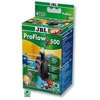 Jbl Proflow T500 Kafa Motoru 500 Lt