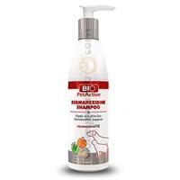 Bio Pet Active Dermahexidine Köpek Ve Kedi Antiseptik Şampuan 250 Ml