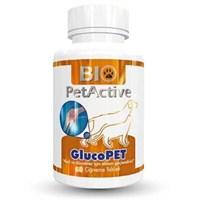 Bio Pet Active Glucopet 60 Tab Eklem Sağlığı Vitamini 90 Gr