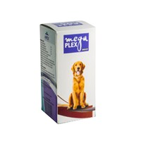 Apex Mega Plex Köpek Vitamin Kompleksi 100 Ml