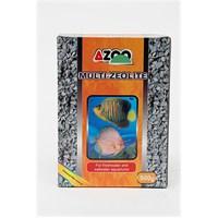 80006 Multi-Zeolite 500 Gr