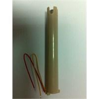 8645 Ph Pen Electrode