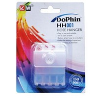 Dophin Hh001 Hortum Askısı