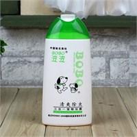 Bobo Köpek Ferhatlatıcı Şampuan 400Ml