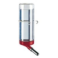 Ferplast L182 Drinky 300 Kemirgen Hamster Suluğu