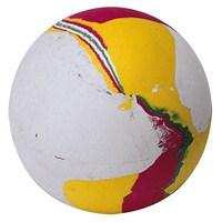 Ferplast Pa 6034 Rubber Ball Large Büyük Boy Zıplayan Top Köpek Oyuncağı