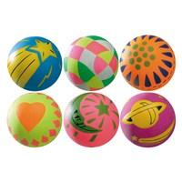 Ferplast Pa 6040 Renkli Köpek Oyun Topu