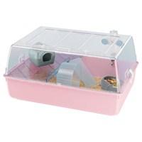 Ferplast Mini Duna Hamster Kafesi