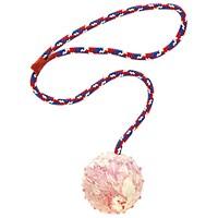 Ferplast Pa 6532 Ball/Rope Small Köpek Oyuncağı
