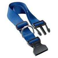 Ferplast Club C40/70 Köpek Boyun Tasması Mavi Renk