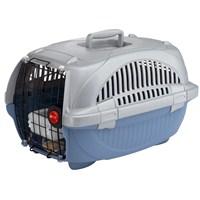 Ferplast Atlas Delux 20 Kedi Köpek Taşıma Kabı