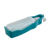 Ferplast Pa 5507 Tasınabilir Köpek Su Şişesi