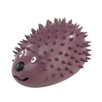 Ferplast Pa 6087 Orta Boy Kirpi Oyuncak Köpek İçin