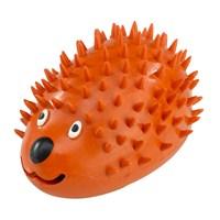 Ferplast Pa 6088 Büyük Boy Kirpi Oyuncak Köpek İçin