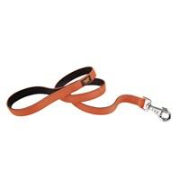 Ferplast Dual G15/110 Orange Köpek Kayışı