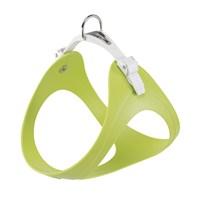 Ferplast Ergoflex S Harness Green Ayarlınabilir Köpek Tasması Yeşil