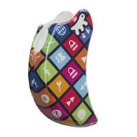 Ferplast Cover Amigo Mini Icon Otomatik Köpek Gezdirme Tasması Kılıfı