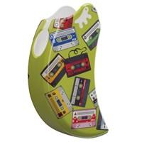 Ferplast Cover Amigo Small Music Otomatik Köpek Gezdirme Tasması Kılıfı