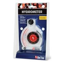 Redsea Dijital Dereceli Tuz Ölçer Hydrometer