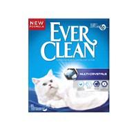 Ever Clean Multi Kristal Karışımlı Kedi Kumu 6 Kg