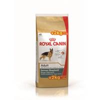 Royal Canin Bhn German Shepherd Adult 12+2 Kg