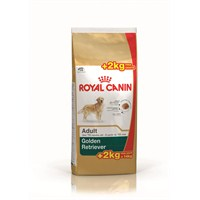 Royal Canin Bhn Golden Retr Adult 12+2 Kg