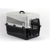 Kedi Köpek Taşıma Kabı Büyük