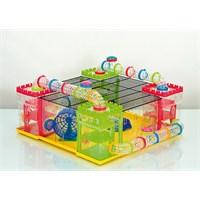 Fop Hamster Oyun Parkı