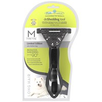 Furminatör Longhair M Dog Design