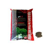 Ista Shrimp Soil Akvaryum Karides Kumu 2 Lt