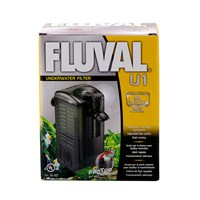 Fluval Akvaryum İç Filtre U1 45Litre