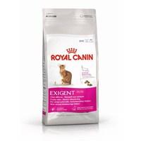 Royal Canin Fhn Exigent 35/30 Yetişkin Seçici Kuru Kedi Maması 10 Kg
