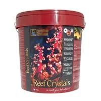 Aquarium Systems Reef Crystals 25 Kg Kova Sentetik Mercan Tuzu