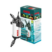 Eheim Reeflex Uv350 7W Ultraviole Filtre gk