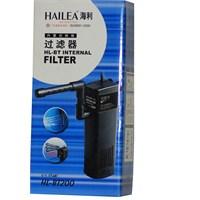 Hailea HL-BT200 İç Filtre