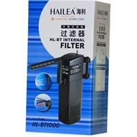 Hailea Hl-Bt1000 İç Filtre