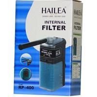 Hailea Rp 400 İç Filtre
