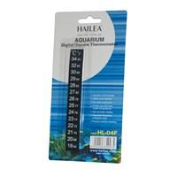 Hailea Termometre Sticker (Uzun)